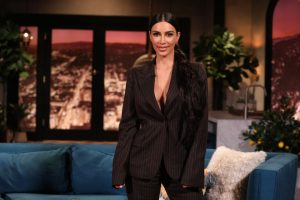 The Most Controversial Things Kim Kardashian Has Ever Done