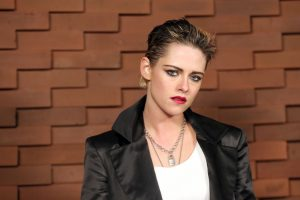 Who Kristen Stewart is Dating and Why She Decided to be More Open About Her Private Life
