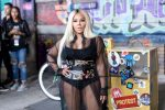 3 Reasons to Watch Lil' Kim's Reality Show, 'Girls Cruise'
