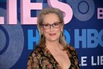 Does Meryl Streep Have the Highest Net Worth of the 'Big Little Lies' Season 2 Cast?