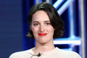 Who Is Phoebe Waller-Bridge & How Can You Watch Her Emmy-Nominated Series 'Fleabag'?
