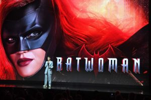 'Batwoman' Is a Superhero Show for Modern Audiences. Here's When You Can Watch It.