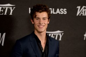 Is Shawn Mendes Single? Find Out Who He Is Dating
