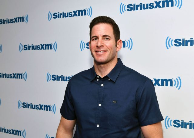 Everything We Know About Tarek El Moussa's New HGTV Show 'Flipping 101'