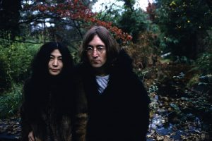 Why Yoko Ono Helped The Beatles More Than She Hurt Them