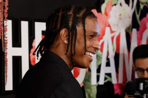 Will A$AP Rocky Be Returning To Sweden?