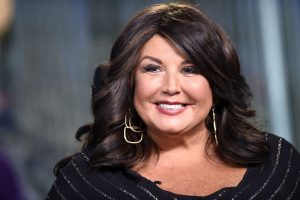 Why Fans Believe Abby Lee Miller Will Be on 'Dancing With the Stars'
