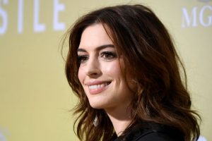 Why Anne Hathaway's Huge Action Scene Was Cut From 'The Hustle'