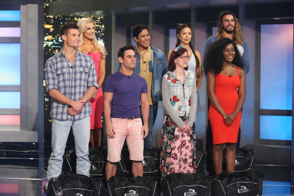 Big Brother 21' Live Feed Spoiler: Who Won Head of Household