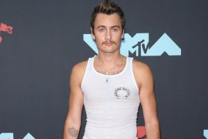 Brandon Thomas Lee Thinks It Would Be 'Amazing' If Miley Cyrus Joined 'The Hills: New Beginnings' Cast