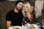 Why Kaitlynn Carter Didn't Want to Join 'The Hills: New Beginnings' Cast at First with Brody Jenner