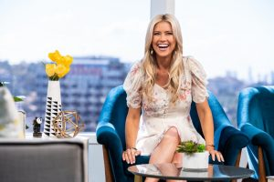 Has Christina Anstead's Net Worth Increased Since Launching Her Solo Show 'Christina on the Coast?'