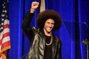 Did Jay-Z Throw Colin Kaepernick Under the Bus With NFL Deal?