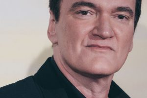 Will Quentin Tarantino Return to Horror for His 10th and Final Film?