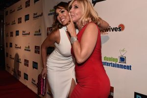 'RHOC' Vicki Gunvalson Is Not Done With Her Shocking Accusations Against Kelly Dodd Just Yet
