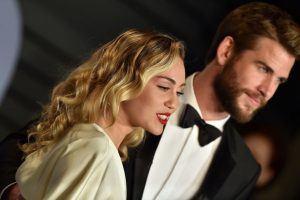 Liam Hemsworth Reportedly Wanted to Reconcile With Miley Cyrus Until This Happened
