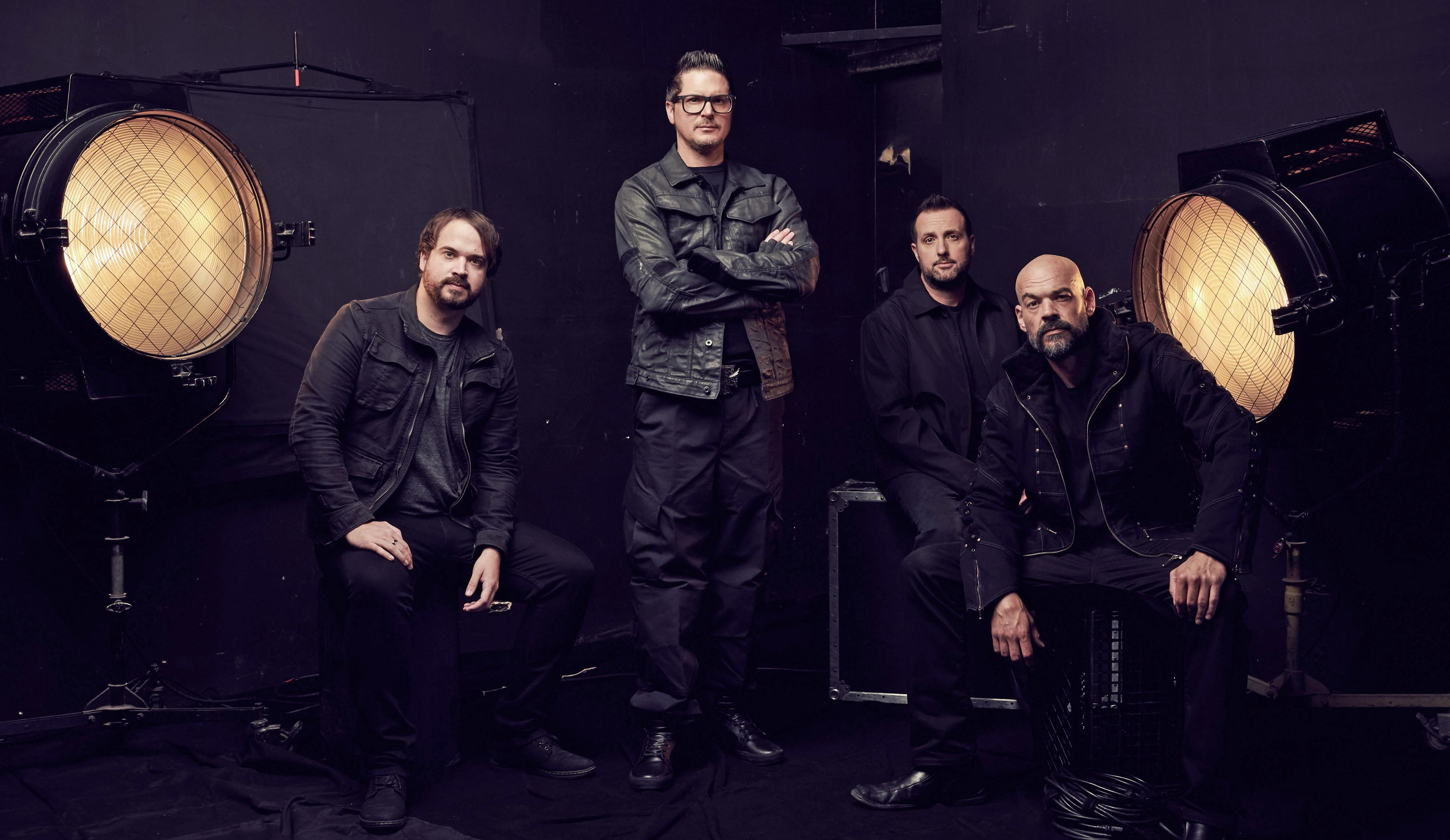 Ghost Adventures Halloween Special 2020 The 'Ghost Adventures' Crew Talk About Where They'd Love to Do a