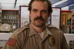 Why 'Stranger Things' Stunt Coordinator Worried Hopper's Season Finale Fight Was Too Long