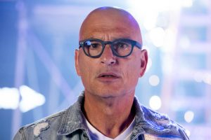 'America's Got Talent': Howie Mandel Says These People 'Always Have It Harder'