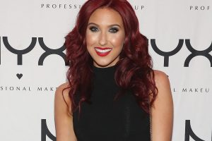 Jaclyn Hill Confesses She Must Force Herself out of Bed Some Days