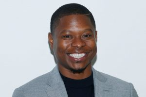 'The Chi': What Will Happen to Brandon Now That Jason Mitchell Has Been Fired?