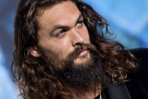 Why Jason Momoa 'Can't' Film 'Aquaman 2'