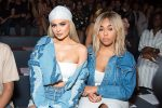 Jordyn Woods After Kylie Jenner: 'I Don't Know What I'm Doing'
