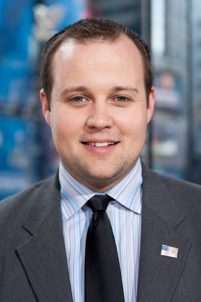 Everything We Know About Josh Duggar's Real Estate Deal Gone Bad