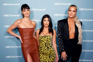 Does Kris Jenner Regret Older Episodes of 'Keeping Up With the Kardashians'?