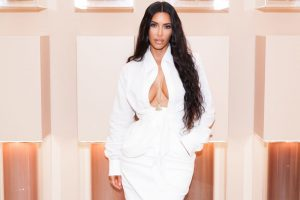 Almost Half of Kim Kardashian's Instagram Followers Are Fake, and She's Not the Only One
