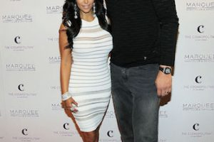 The Real Reason Kim Kardashian's Friends and Family Never Wanted Her to Marry Kris Humphries