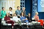 Watch 'The L Word: Generation Q' Teaser and Hear More from Arienne Mandi