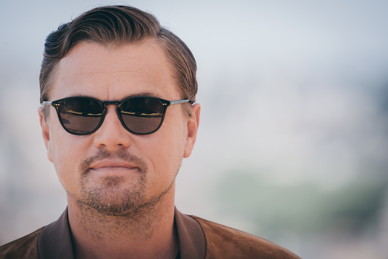 Image result for leo dicaprio