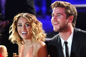 How Liam Hemsworth Really Feels About Miley Cyrus' New Hookup