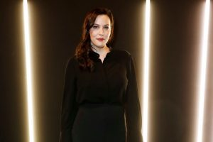 What Is Liv Tyler's Net Worth and Is She Married?