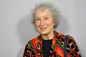 Margaret Atwood to Publish Sequel to 'The Handmaid's Tale'
