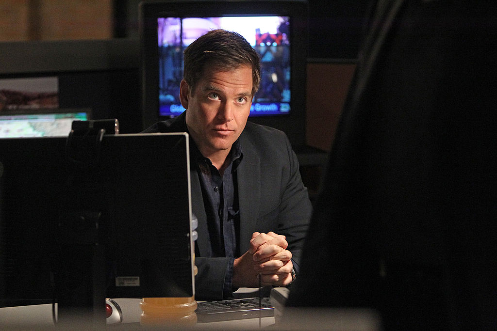 NCIS': Michael Weatherly Once Said CBS Is a 'Complicated