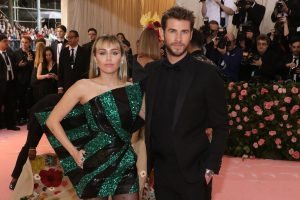 Liam Hemsworth Breaks Silence About Miley Cyrus Split: His Heartbreaking Comment Reveals He's Hurting