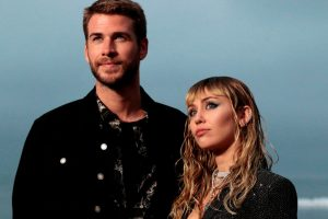 Is Miley Cyrus Dating Brody Jenner's Ex-Wife After Her Split from Liam Hemsworth?