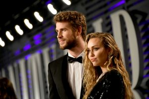 How Miley Cyrus and Liam Hemsworth's Families Feel About Their Potential Divorce