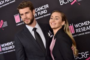 The Reported Reason Liam Hemsworth Finally Filed For Divorce From Miley Cyrus Is So Sad