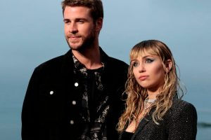 The Real Reason Miley Cyrus and Liam Hemsworth Never Stood a Chance