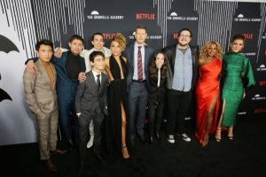 Fans of 'The Umbrella Academy' Reveal Its Greatest Flaw: Where the Netflix Original Failed