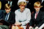 Prince William Did This Sweet Thing to Cheer up Princess Diana Amid Marriage Trouble with Prince Charles