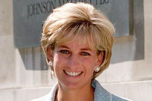 How Old Was Princess Diana At the Time of Her Death and What Was Her Net Worth?