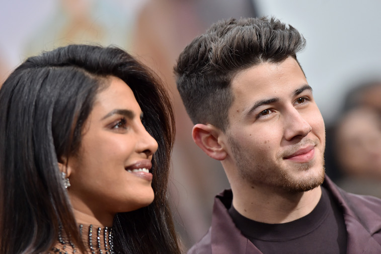 Why Nick Jonas And Priyanka Chopra S Relationship Is Destined To Fail