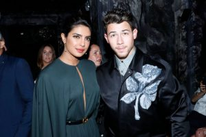 All the Reasons Nick Jonas and Priyanka Chopra Will Definitely Announce a Pregnancy in 2020