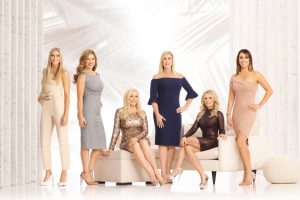 Have 'The Real Housewives' Featured a Main LGBTQ Cast Member?
