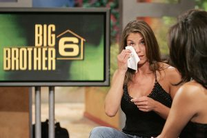 'Big Brother': Are Those Moments of Houseguests Crying Scripted or Real?