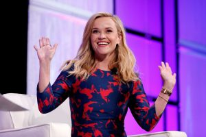 Here's Everything We Know About Reese Witherspoon's New Home Organizing Series on Netflix
